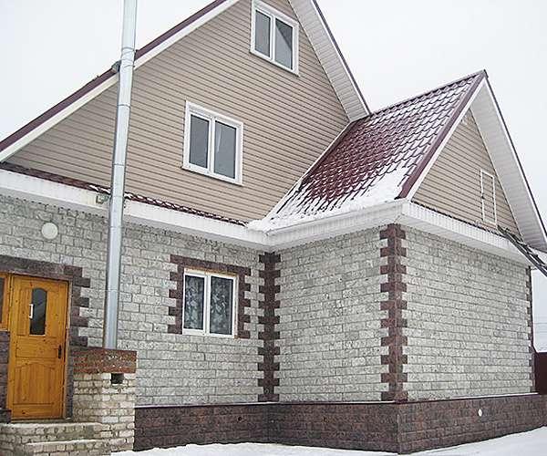 Мрамор из бетона купить краска эпоксидная двухкомпонентная для бетона купить